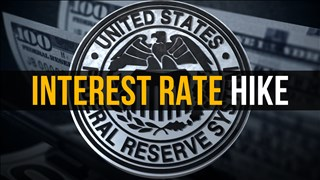 Federal Reserve approves its third rate hike of the year_1537985431460.jpg.jpg