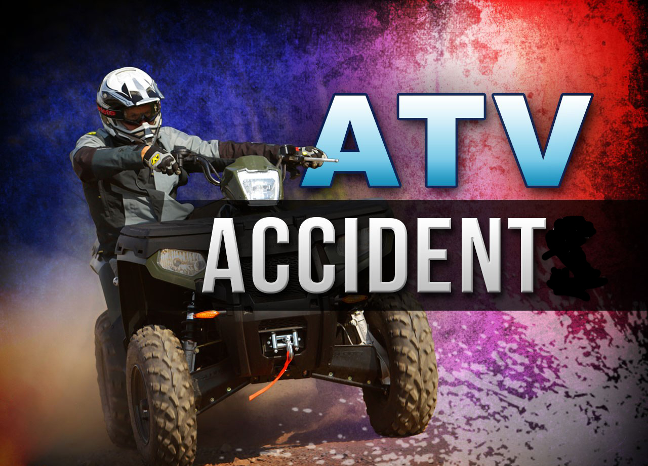 ATV generic crash art 11-27-16_1538936483228.JPG.jpg