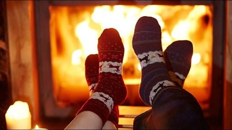 Winter socks fireplace_1543617471754.jpg.jpg