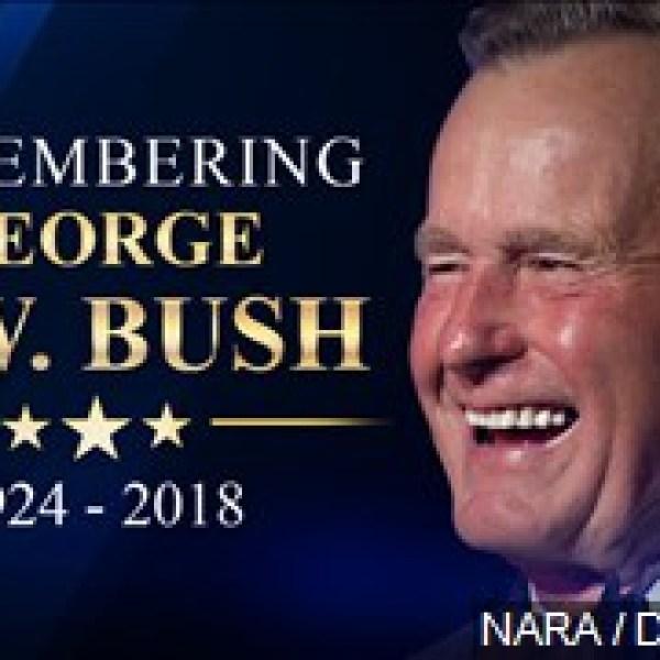 George HW Bush_1544016890533.jpg.jpg