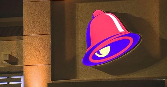 Taco Bell_1546287262996.jpg.jpg