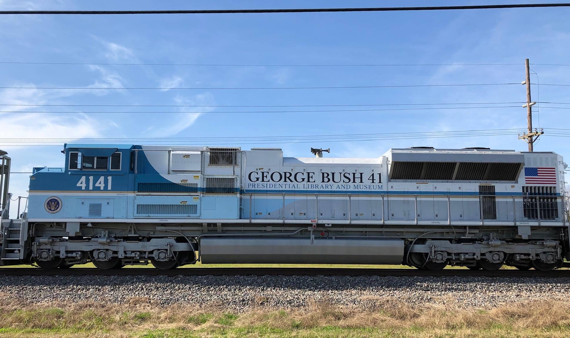 'Bush 4141' makes stop in Natchitoches_1546905240050.jpg.jpg