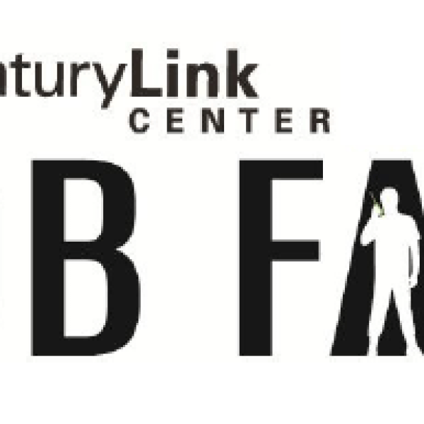Century Link job fair 2019 01.07.19_1546901283142.PNG.jpg