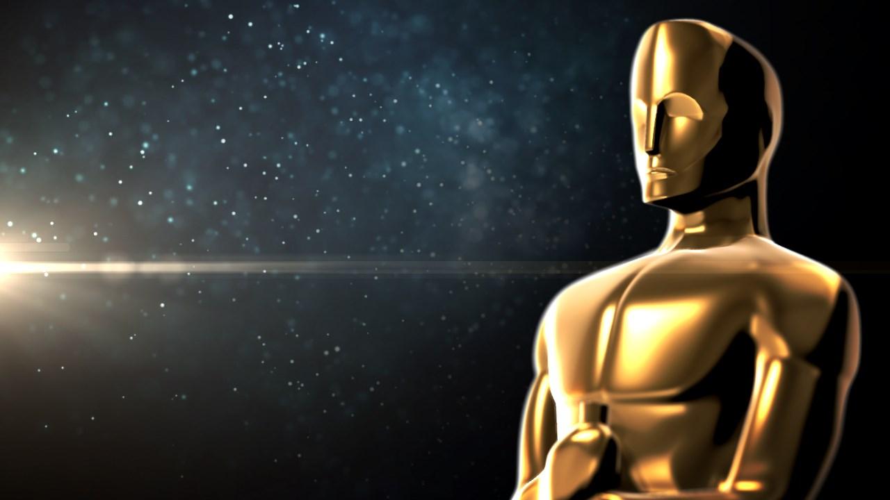 Oscar Academy Award_1548160860258.jpg.jpg
