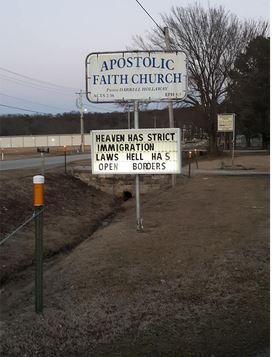 Church sign 2-26-19_1551198401934.JPG.jpg