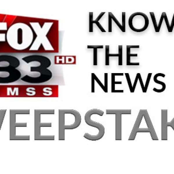 FOX-33-Watch-and-Win-512x288_1549495389827.jpg