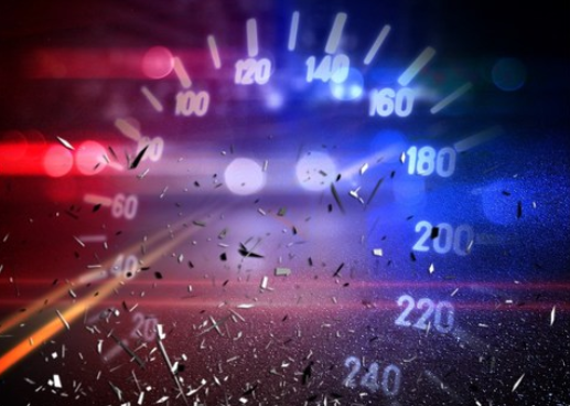 Fatal crash in Cass County 02.20.19_1550676925233.PNG.jpg