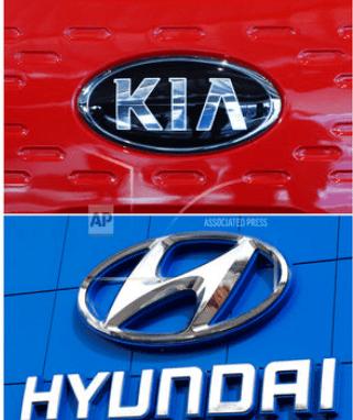 Hyundai and Kia recall 02.28.19_1551373512125.PNG.jpg