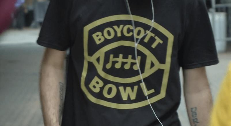 Saints Boycott Bowl_1549286812722.PNG.jpg
