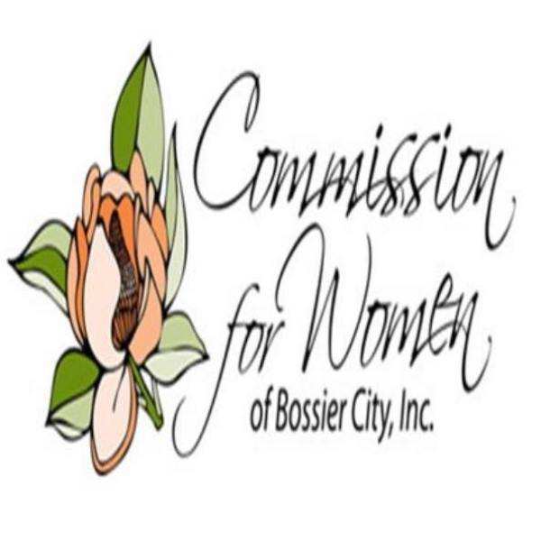 commission for women of bossier city_1550785590854.jpg.jpg