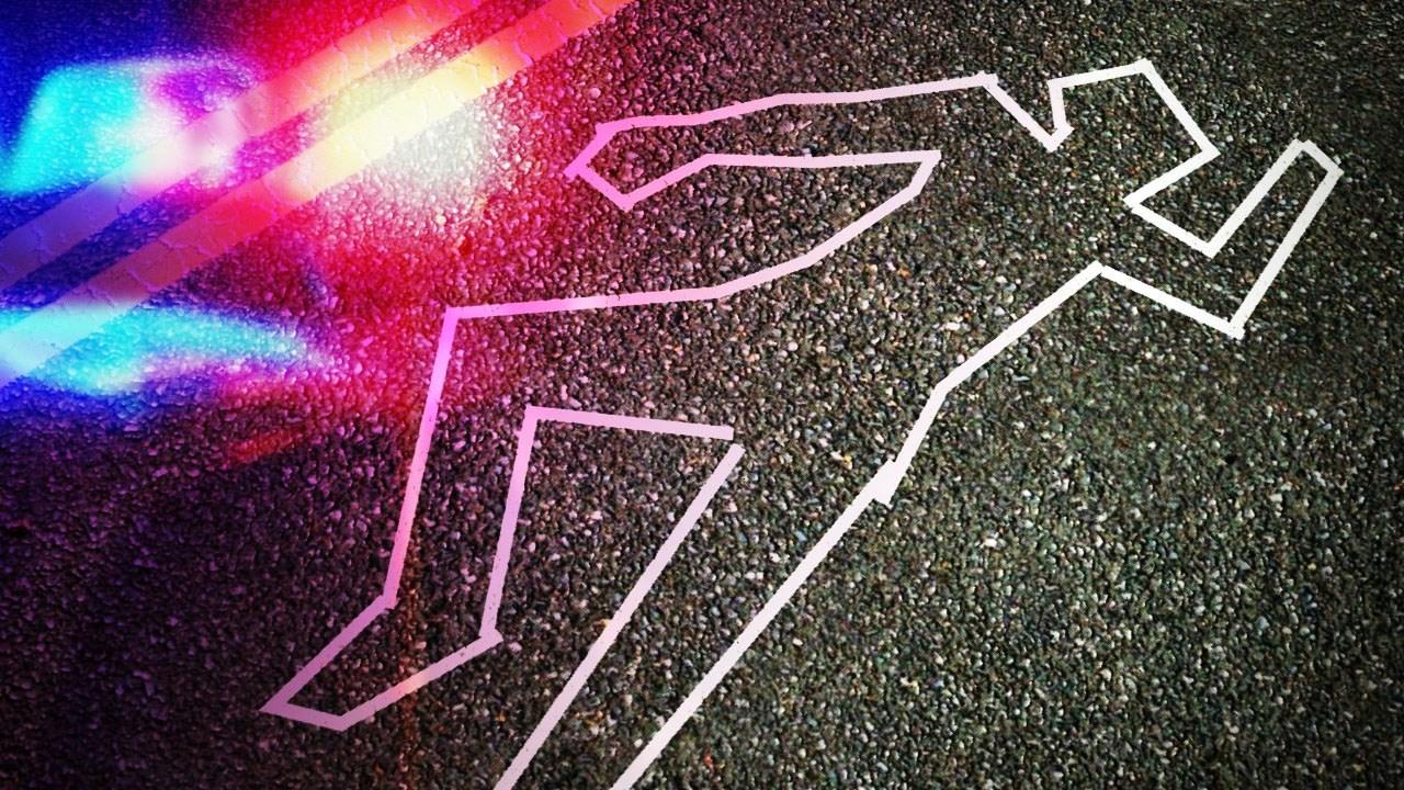 Body Found generic_1552437589412.jpg.jpg
