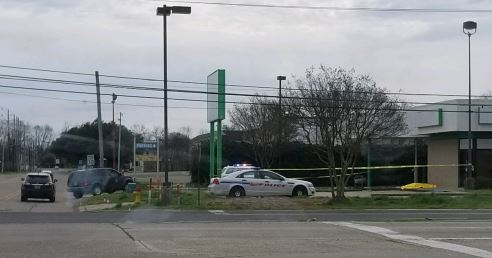 Body found in Shreve City 3-10-19_1552253311250.JPG.jpg