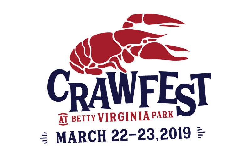 Crawfest_1552685883265.jpg