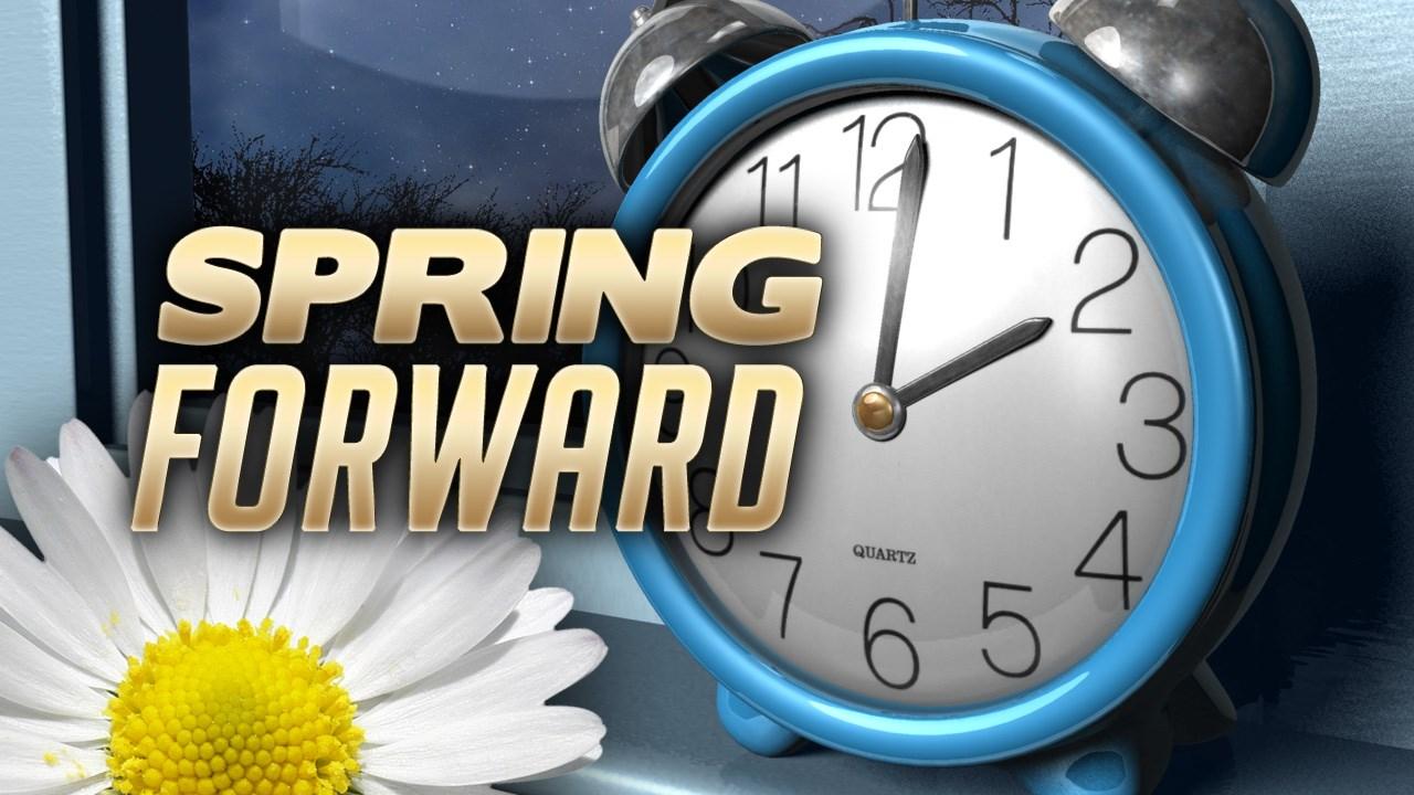 Daylight Saving Time_1552069213272.jpg.jpg