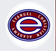 Evangel Christian Academy logo_1551728023651.JPG.jpg