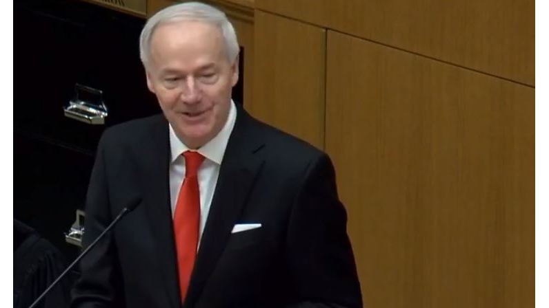 Gov__Asa_Hutchinson_Takes_Second_Oath_of_0_20190115183846-118809306-118809306