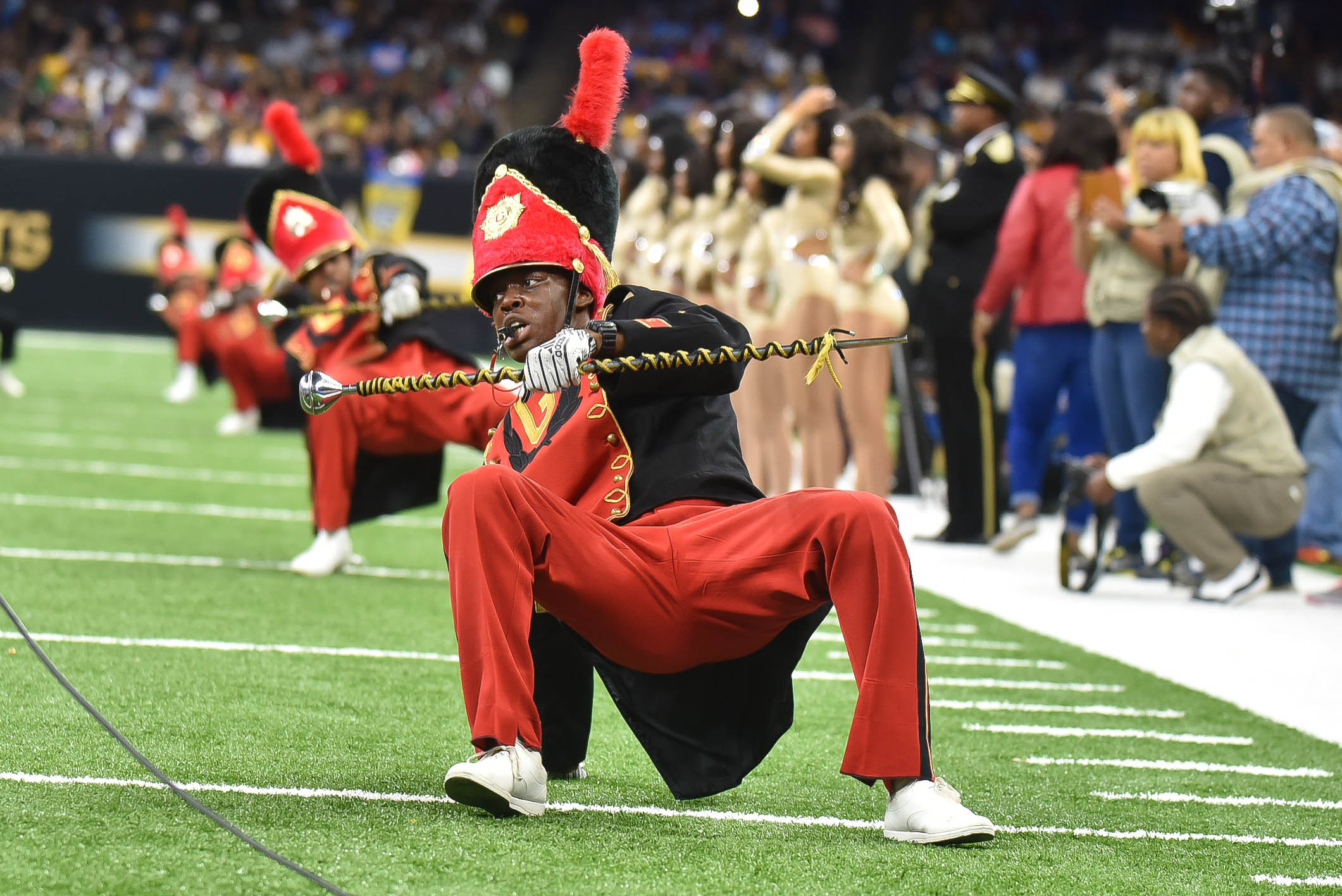 Grambling State Searches for Director of Bands and Music Department Lead_1552056205710.jpg.jpg