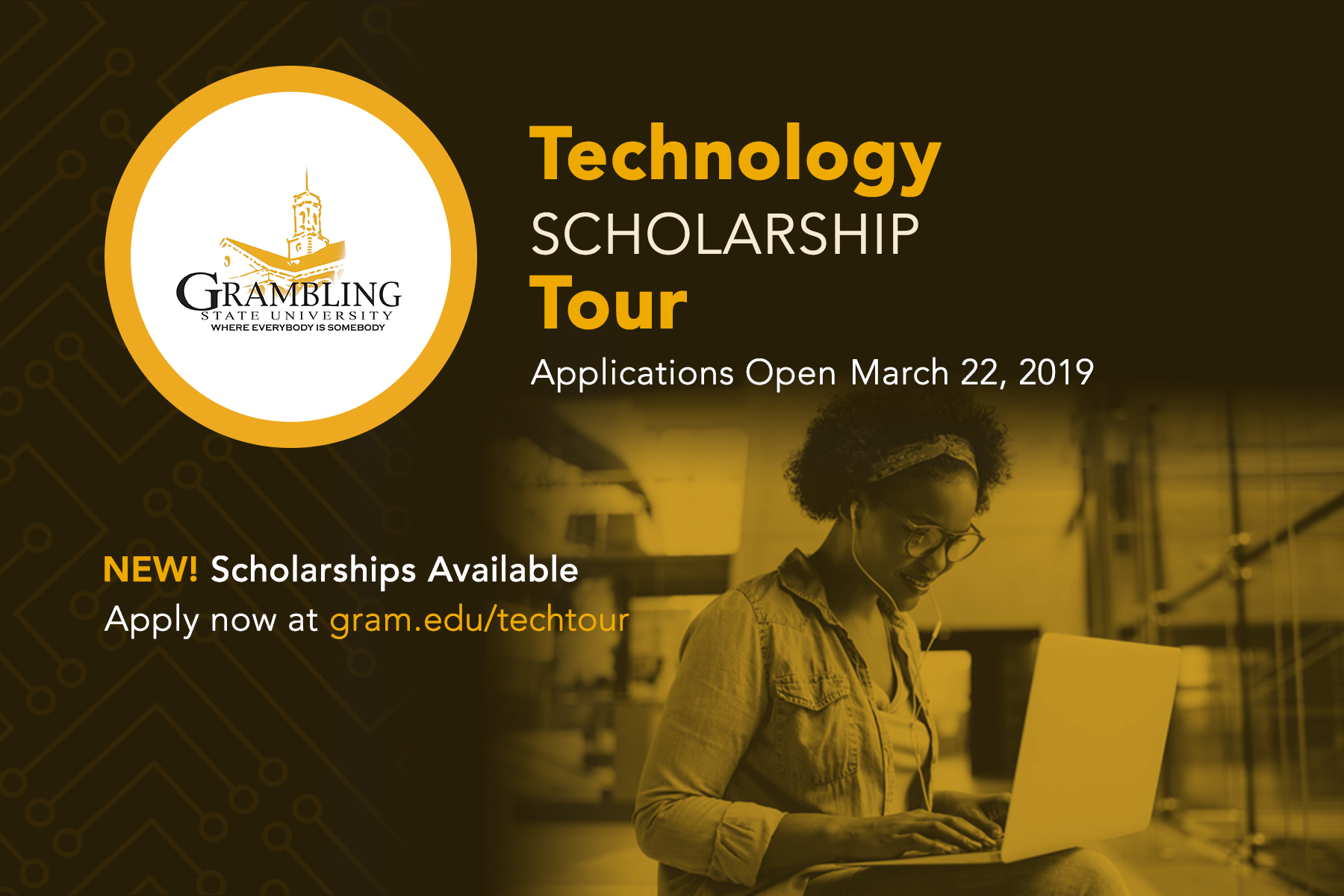 Grambling Tech tour_1553295872353.jpg.jpg