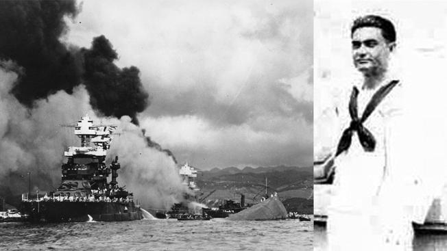 Hale-McKissack-Pearl-Harbor_1551878511446.jpg