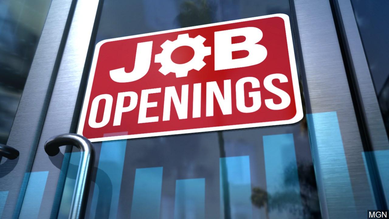 Job Openings_1552090709590.jpg.jpg