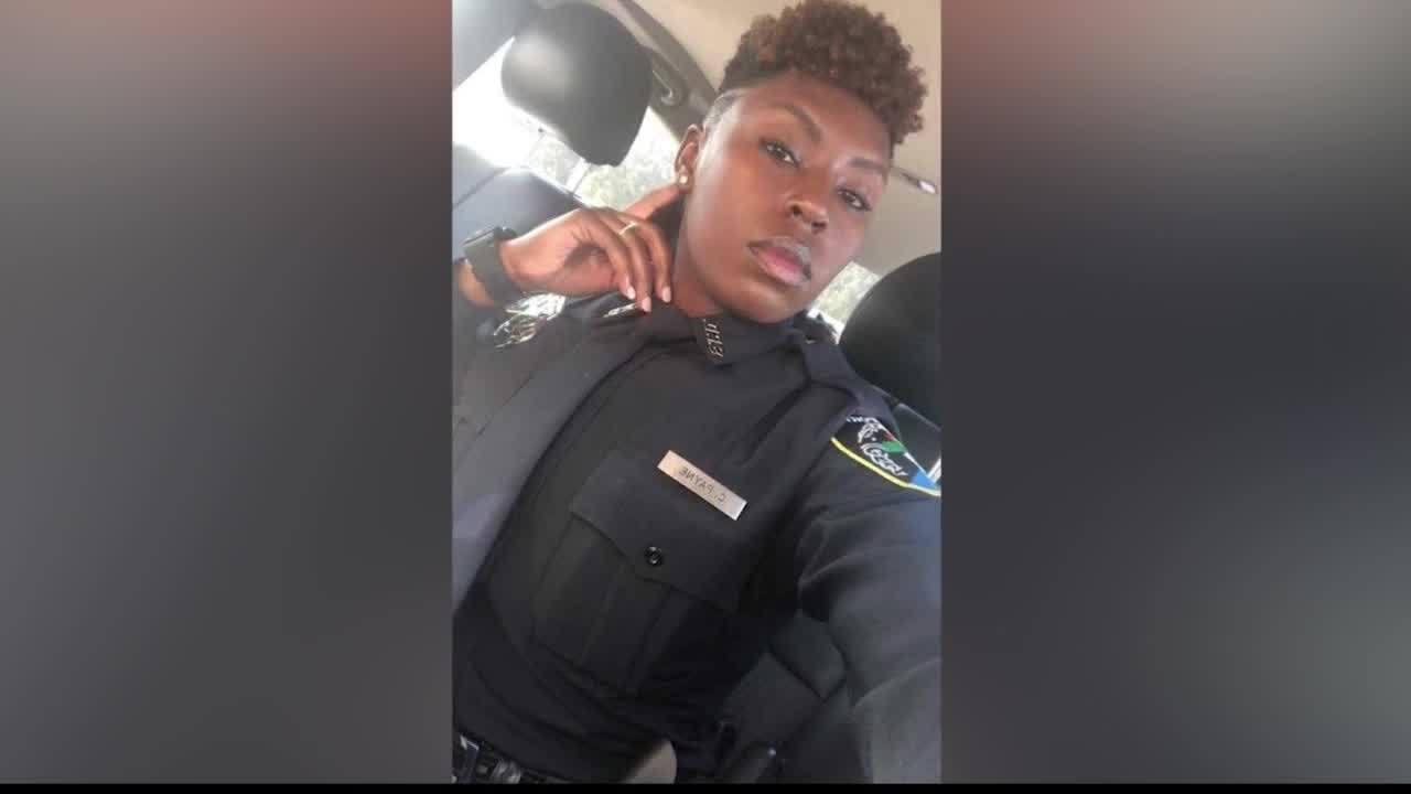 Officer_Payne_funeral_8_20190120071752