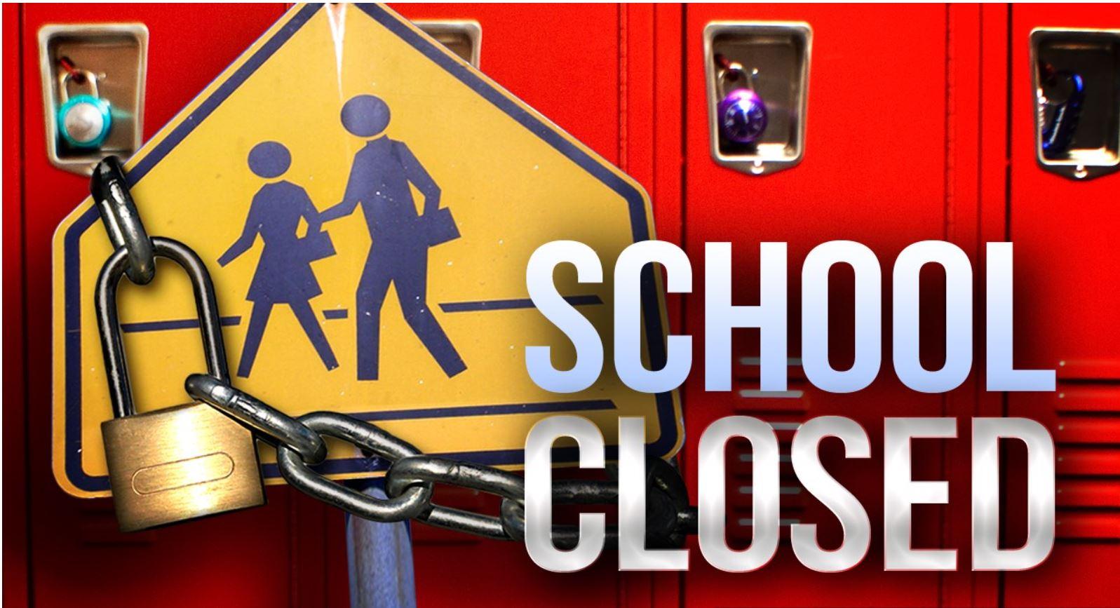 School closed 2-13-17_1551912825895.JPG.jpg