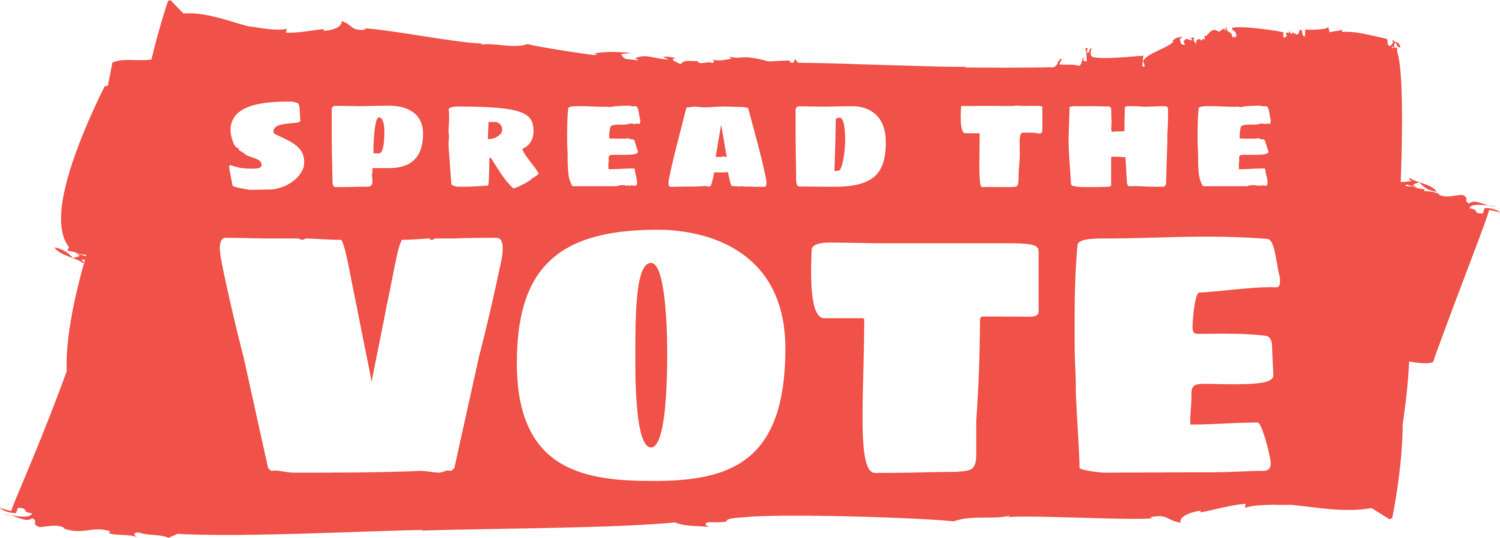 Spread the vote_1553910107145.png.jpg