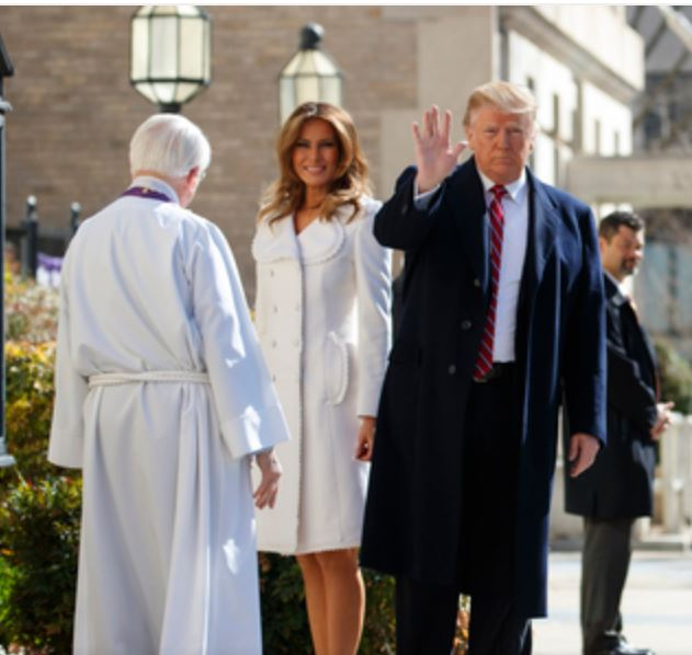 Trump goes to church 3-17-19_1552860495427.JPG.jpg
