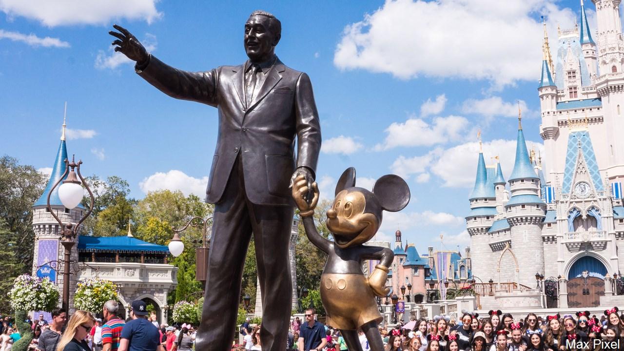 Walt Disney_1553813030572.jpg.jpg