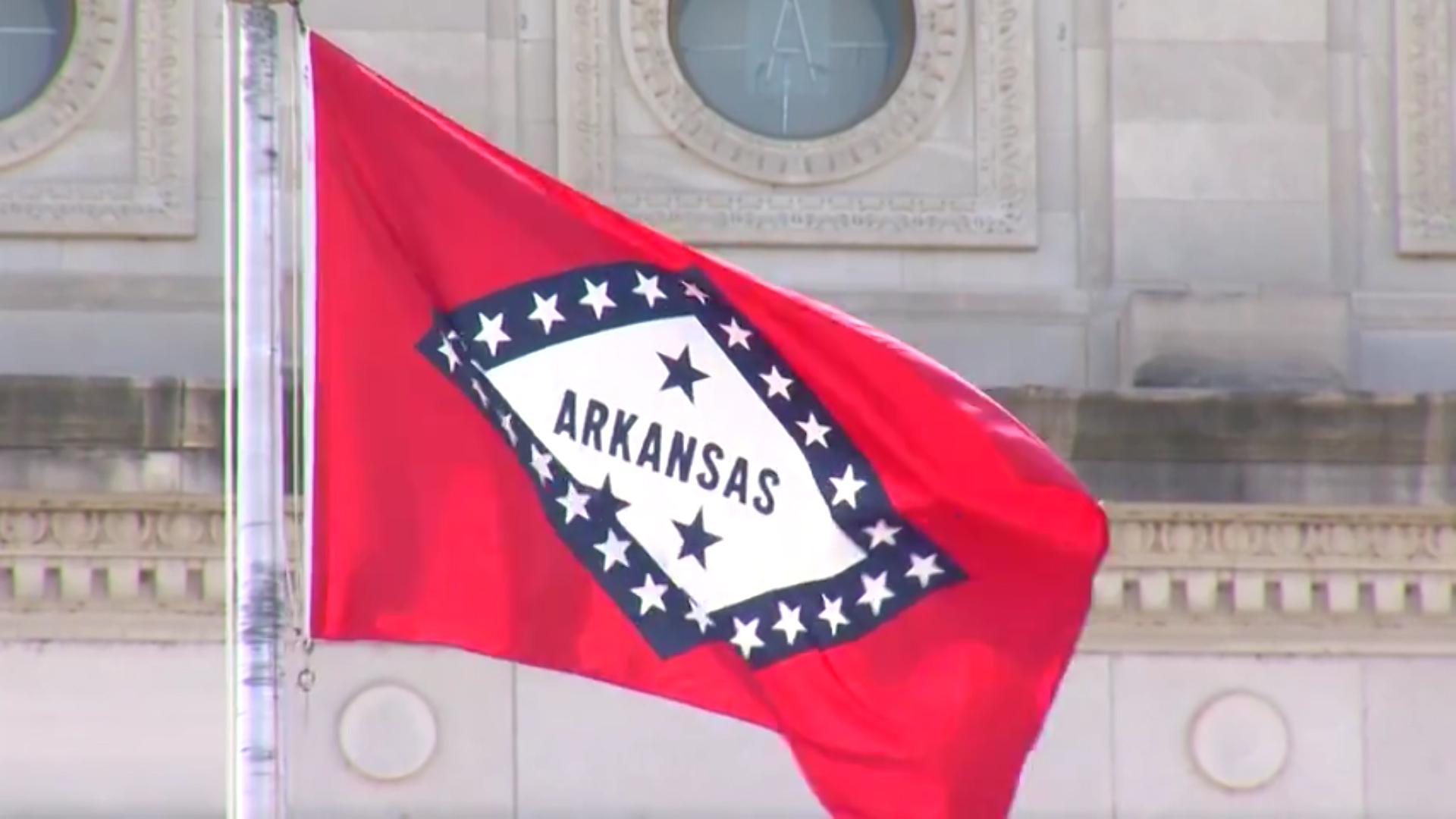 military arkansas flag_1515708749465.jpg.jpg