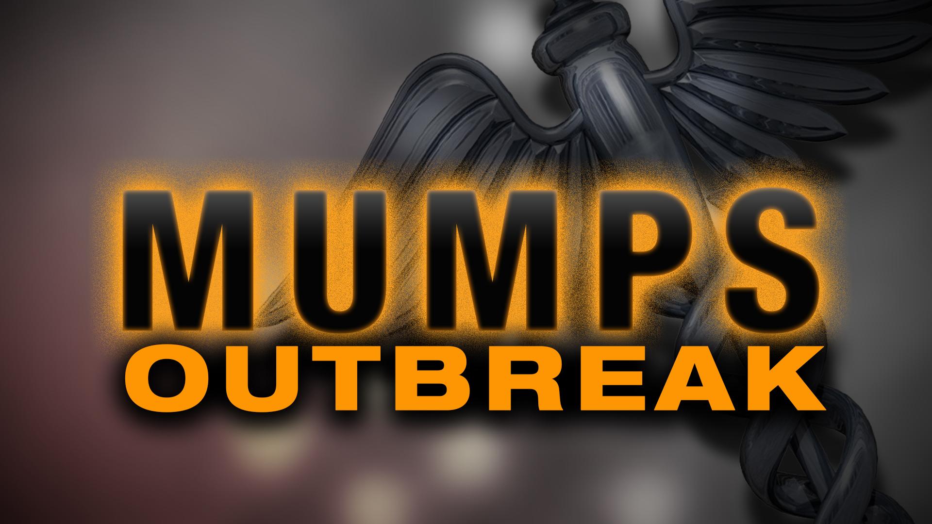 mumps outbreak_1486256006411-118809306.jpg