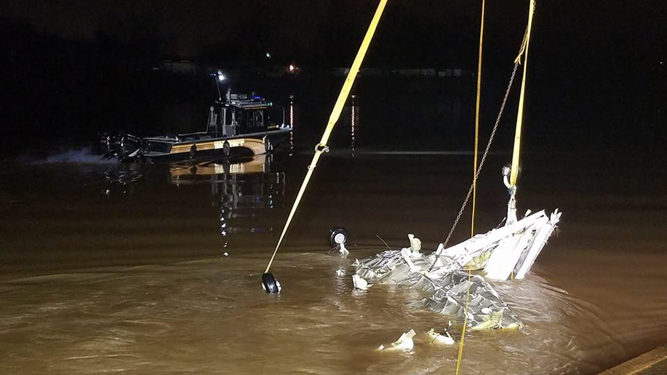wreckage recovered BPSO 030219_1551587043515.jpg.jpg