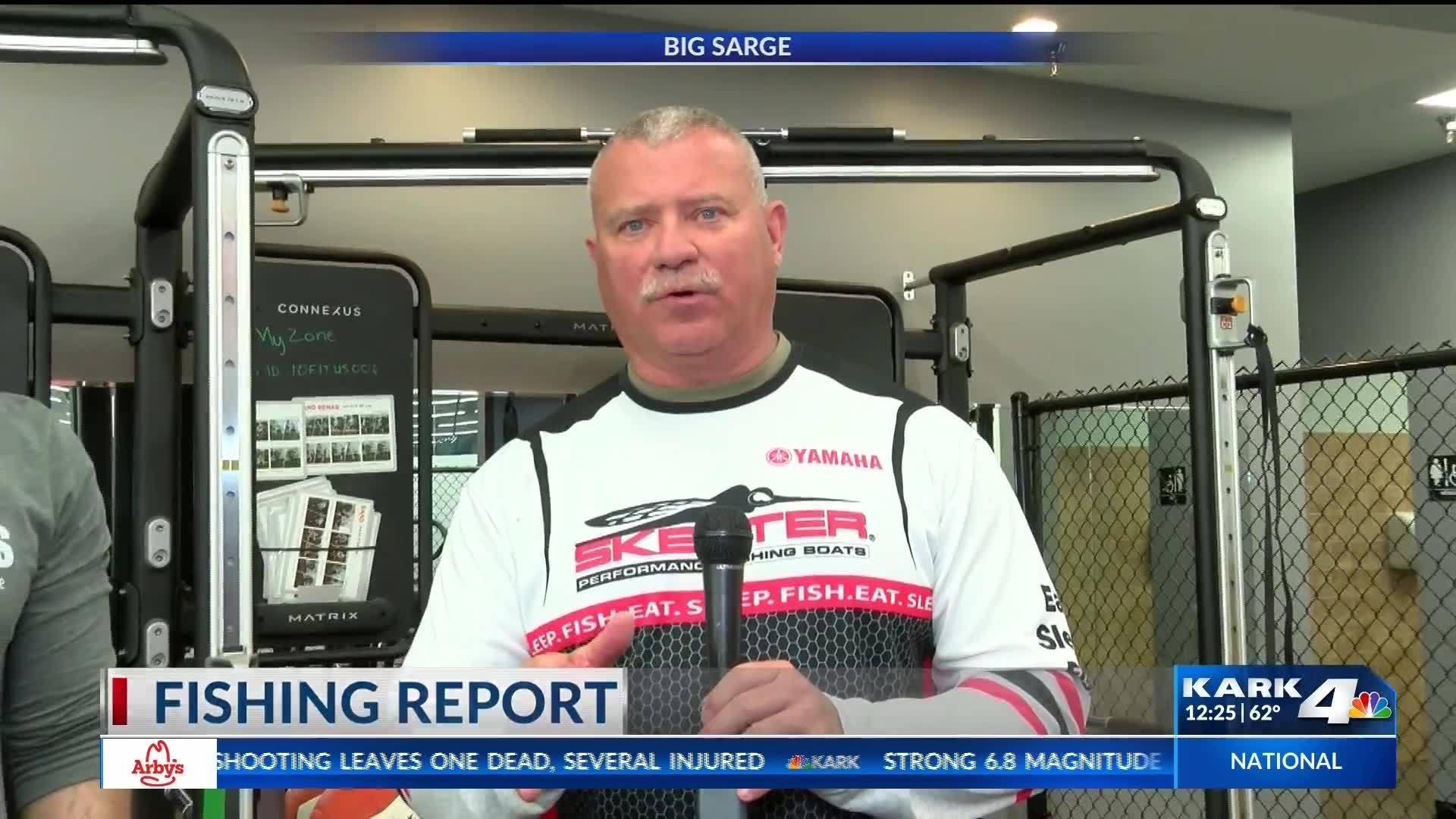 Big_Sarge_fishing_report_for_April_12_3_20190412191351-118809306