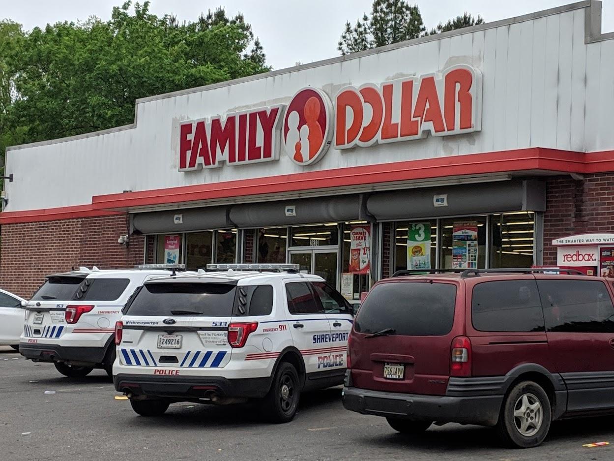 Family Dollar Robbery 4-24-19_1556132062912.jpg.jpg