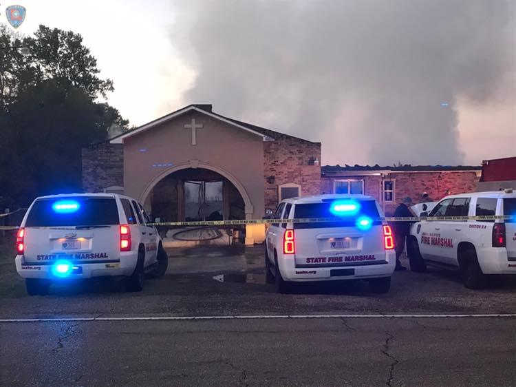 Opelousas church fire_1554290633426.jpg.jpg