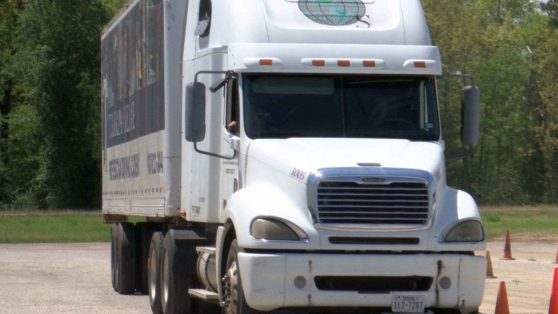 TC Truckers_1554936779252.jpg.jpg