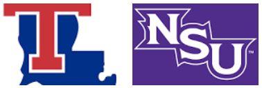 Tech - NSU logos_1556577844583.JPG.jpg