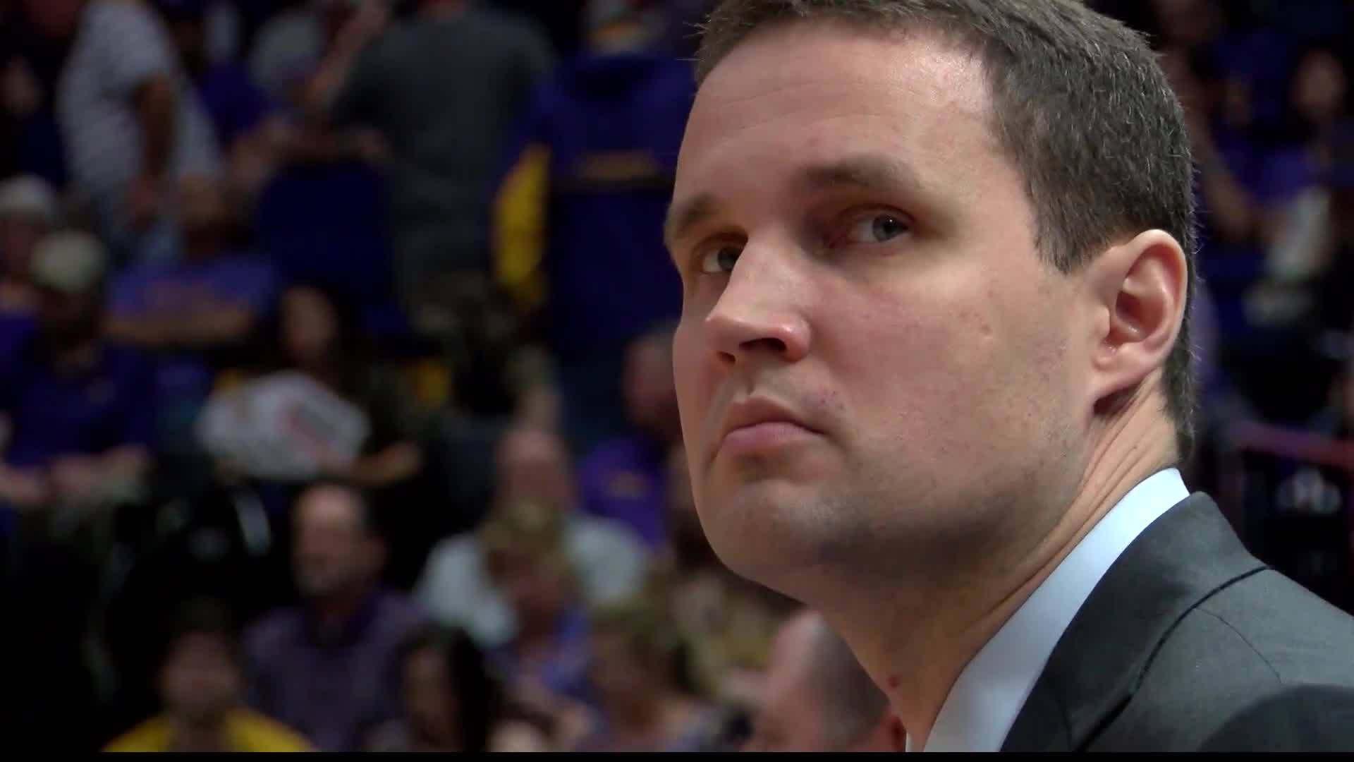 Will_Wade_calling_out_LSU_Administration_5_20190314234522