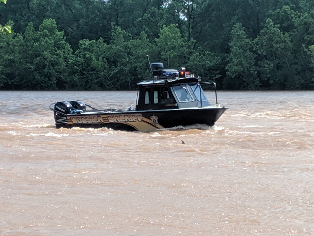 BPSO marine unit 1 red river body search_1558559033645.jpg.jpg