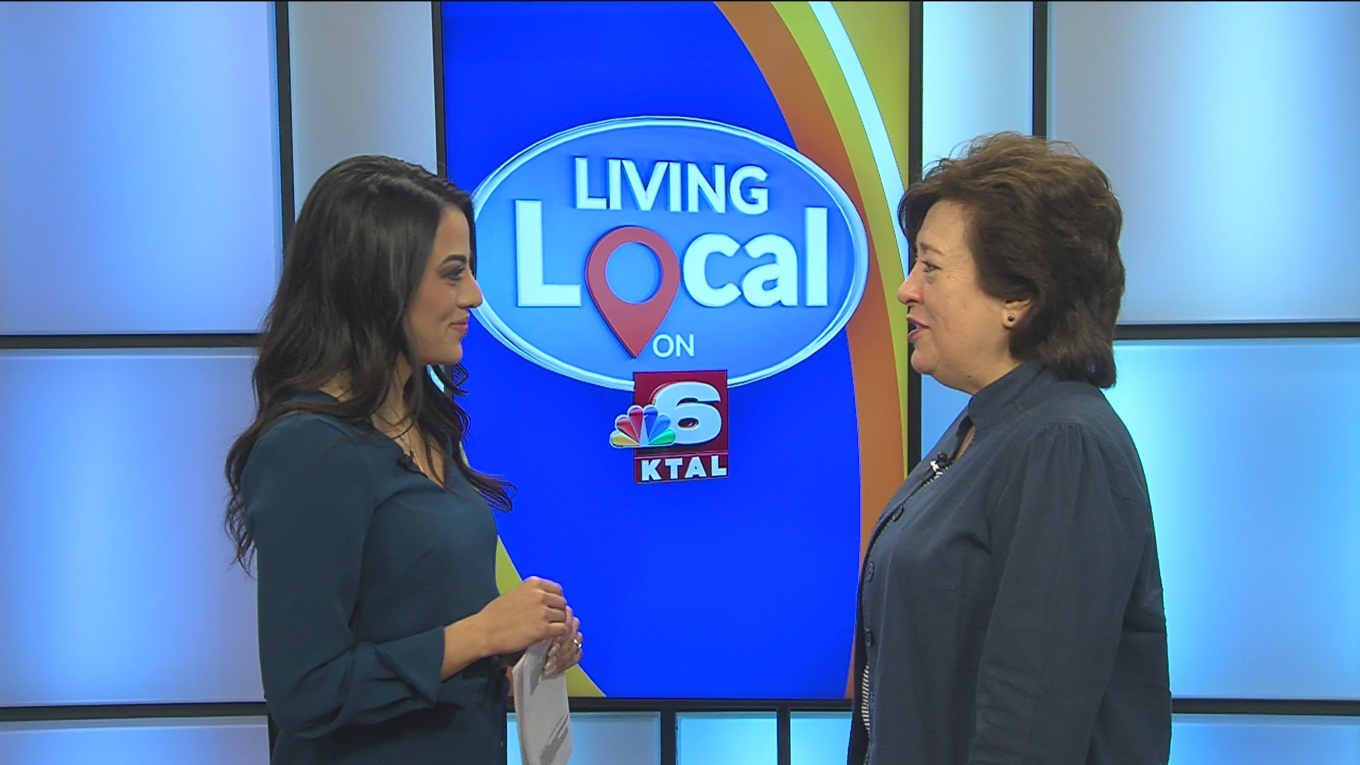 Food Bank of NWLA Offers Free Meals for Kids