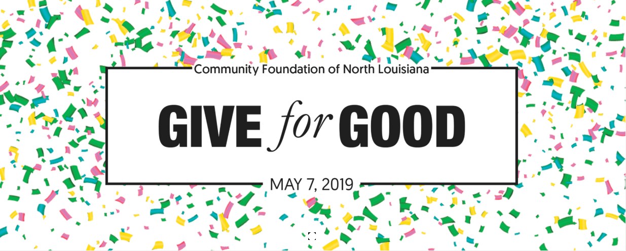 Give for Good_1557165619293.PNG.jpg
