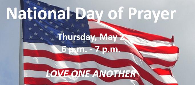 National Day of Prayer 05.02.19_1556815927791.PNG.jpg