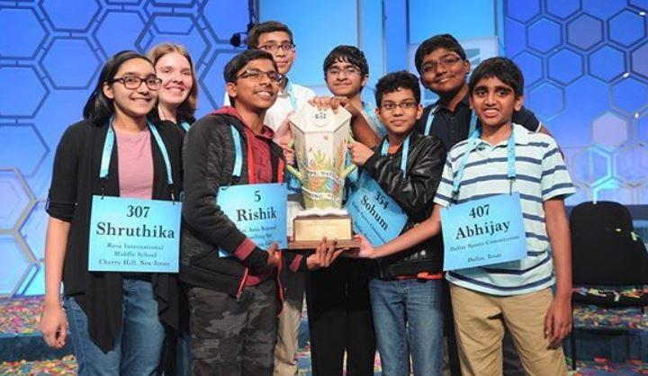 National Spelling Bee 8 winners_1559315730959.JPG-118809306.jpg