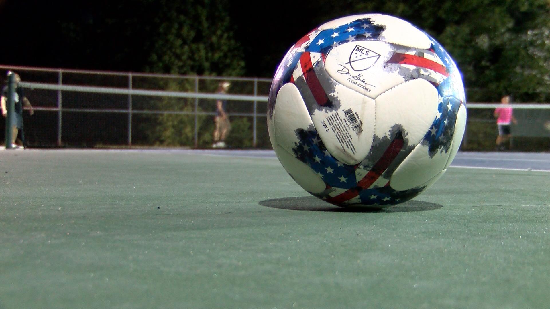 Texarkana Soccer_1557790319823.jpg.jpg