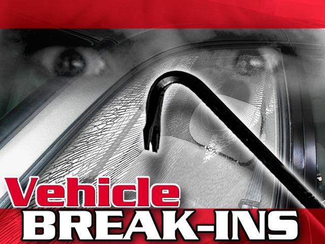 Vehicle Break Ins Photo 01.24_1559336490582.jpg.jpg