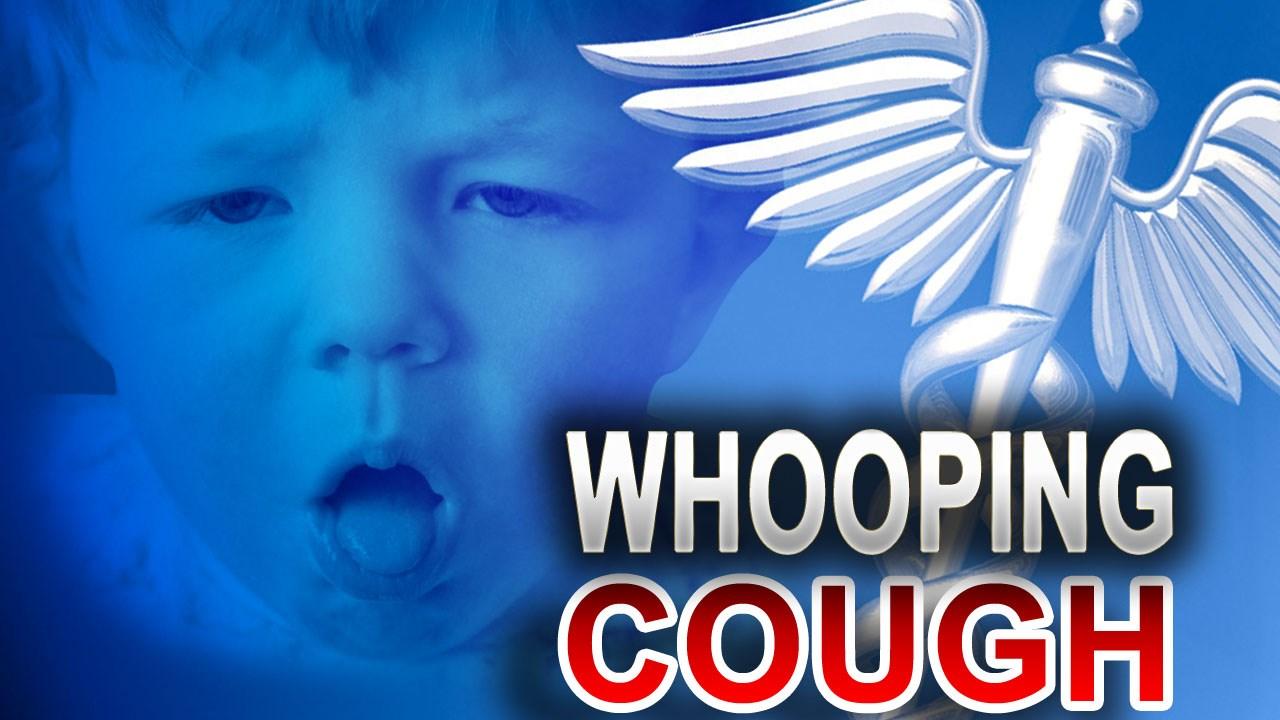 whooping cough mgn 1280x720_1559149376067.jpg.jpg
