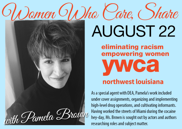 women-who-care-share-featured_1559164603908.png