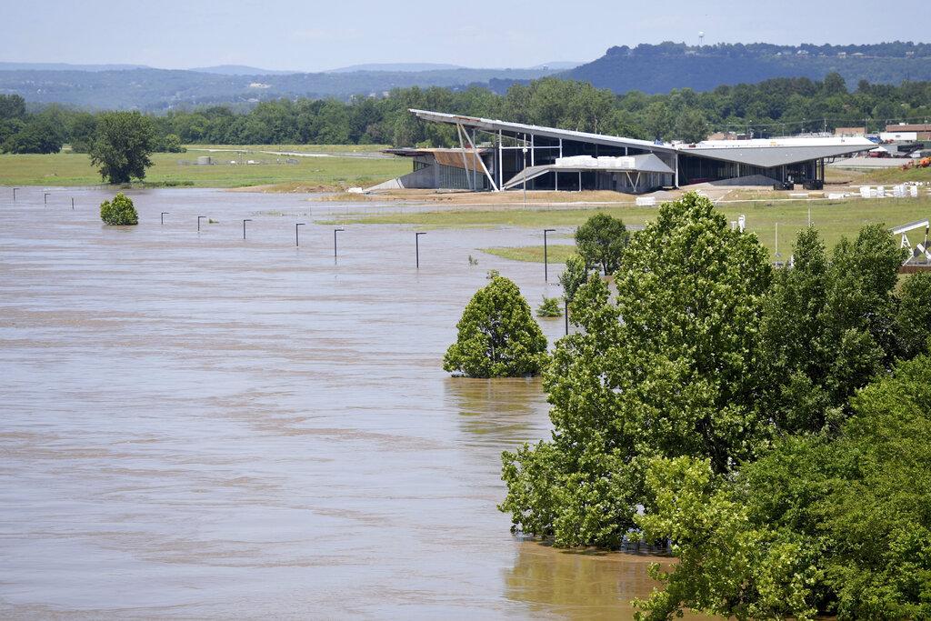 Spring Flooding Arkansas_1560782000690