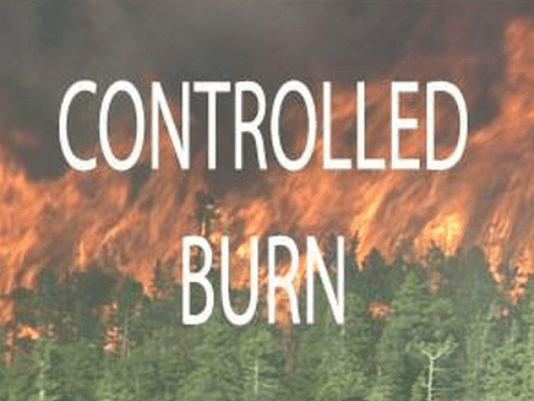 Controlled Burn art AC 6-1-19_1559407961129.png.jpg