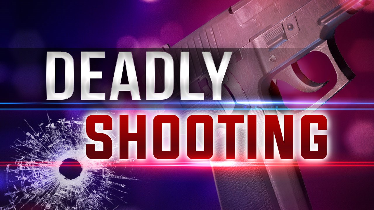 Gunshot Wound Found On Body Of Baton Rouge Man Police Said